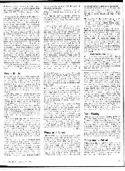 Page 43 of January 1974 issue thumbnail
