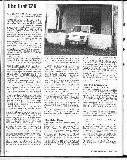 Page 44 of January 1974 issue thumbnail