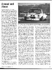 Page 45 of January 1974 issue thumbnail