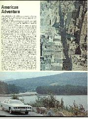 Page 47 of January 1974 issue thumbnail