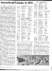 Page 19 of January 1975 issue thumbnail