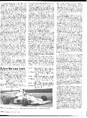 Archive issue January 1975 page 21 article thumbnail