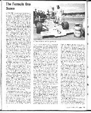 Archive issue January 1975 page 24 article thumbnail