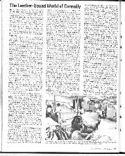 Page 26 of January 1975 issue thumbnail
