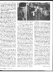 Archive issue January 1975 page 27 article thumbnail