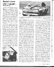 Page 28 of January 1975 issue thumbnail
