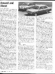 Page 29 of January 1975 issue thumbnail