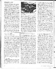 Archive issue January 1975 page 30 article thumbnail