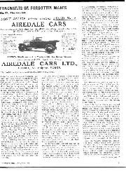 Archive issue January 1975 page 35 article thumbnail