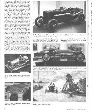 Archive issue January 1975 page 38 article thumbnail