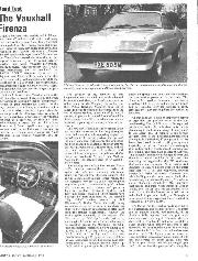Page 39 of January 1975 issue thumbnail