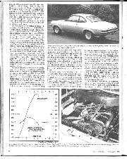 Archive issue January 1975 page 40 article thumbnail