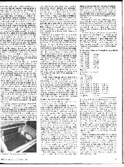 Archive issue January 1975 page 41 article thumbnail