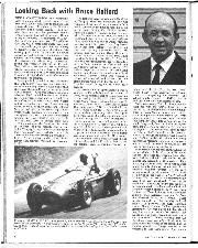 Archive issue January 1975 page 42 article thumbnail