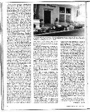 Archive issue January 1975 page 44 article thumbnail