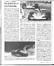 Page 48 of January 1975 issue thumbnail