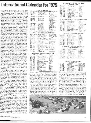 Page 19 of January 1975 archive issue thumbnail