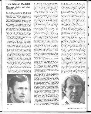 Page 20 of January 1975 archive issue thumbnail