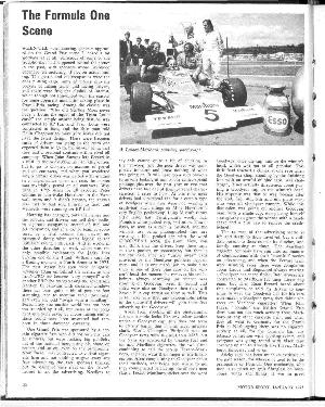 Page 24 of January 1975 archive issue thumbnail