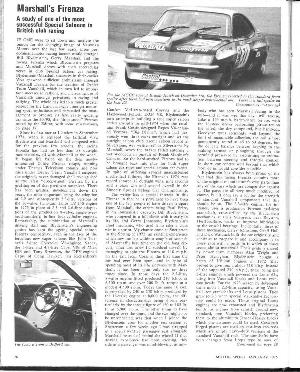 Page 28 of January 1975 archive issue thumbnail