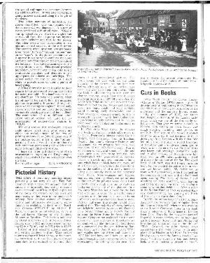 Page 34 of January 1975 archive issue thumbnail