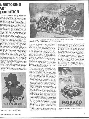 Page 37 of January 1975 archive issue thumbnail