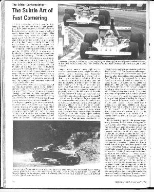 Page 48 of January 1975 archive issue thumbnail