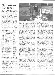 Page 19 of January 1976 issue thumbnail