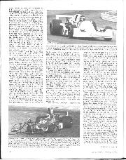 Archive issue January 1976 page 20 article thumbnail