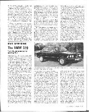 Archive issue January 1976 page 22 article thumbnail