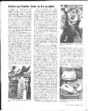 Page 24 of January 1976 issue thumbnail
