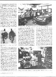 Archive issue January 1976 page 25 article thumbnail