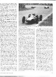 Archive issue January 1976 page 27 article thumbnail