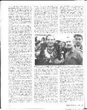Archive issue January 1976 page 30 article thumbnail