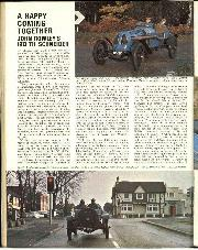 Page 44 of January 1976 issue thumbnail