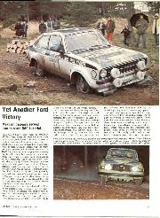 Page 47 of January 1976 issue thumbnail