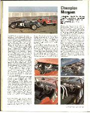 Page 54 of January 1976 issue thumbnail