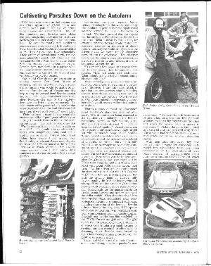 Page 24 of January 1976 archive issue thumbnail