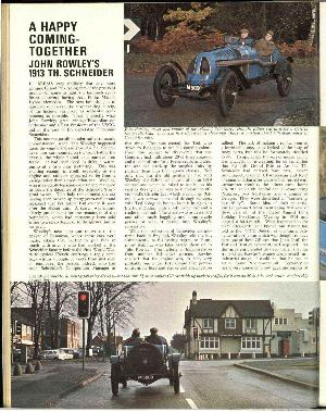 Page 44 of January 1976 archive issue thumbnail