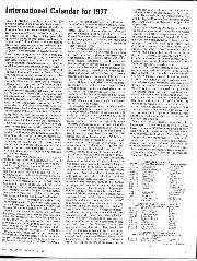 Page 21 of January 1977 issue thumbnail