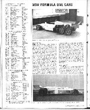 Page 22 of January 1977 issue thumbnail