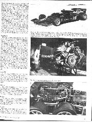 Archive issue January 1977 page 23 article thumbnail