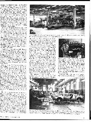 Archive issue January 1977 page 29 article thumbnail