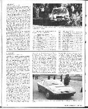 Archive issue January 1977 page 30 article thumbnail
