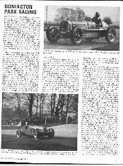 Archive issue January 1977 page 41 article thumbnail