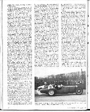 Archive issue January 1977 page 42 article thumbnail
