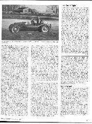 Archive issue January 1977 page 43 article thumbnail