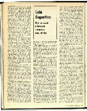 Page 50 of January 1977 issue thumbnail