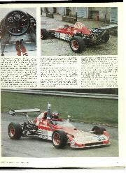Archive issue January 1977 page 51 article thumbnail