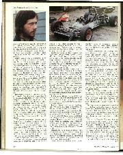 Archive issue January 1977 page 52 article thumbnail